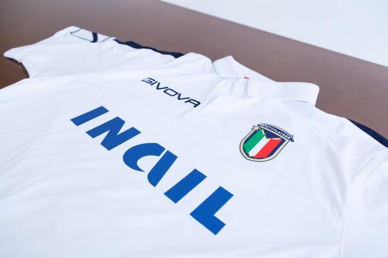 Inail-10